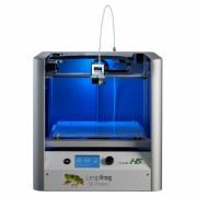3D принтер Leapfrog Creatr HS (2)