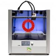 3D принтер Leapfrog Creatr HS (4)