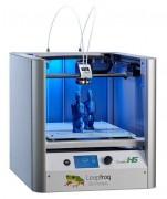 3D принтер Leapfrog Creatr HS (5)