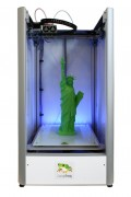 3D принтер Leapfrog Creatr HS XL (3)