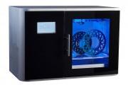 3D принтер Leapfrog Xeed (1)