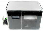 3D принтер Leapfrog Xeed (4)