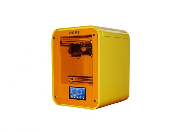 Фотография 3D принтера Hori Pluto (1)