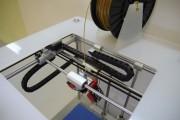 3D принтер Hori Titan (5)