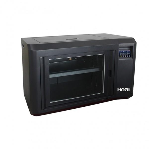 Фотография 3D принтера Hori X500D (1)