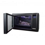 3D принтер Hori X500D (2)