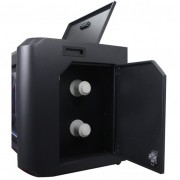 3D принтер Hori X500D (3)