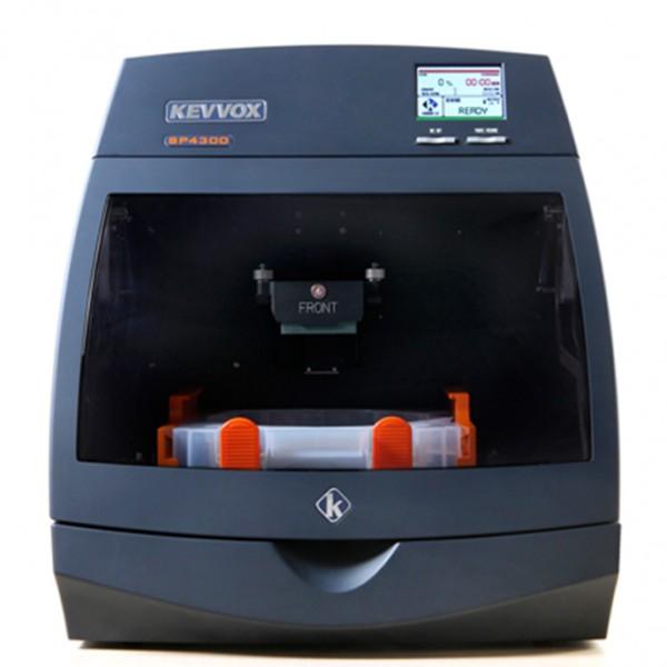 Фото 3D принтера Kevvox SP 4300 1