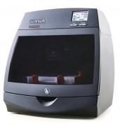 3D принтер Kevvox SP 4300 2
