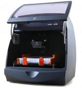 3D принтер Kevvox SP 4300 3