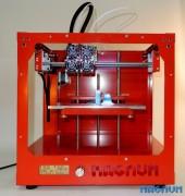 3D принтер Magnum Creative 2 PRO (2)