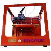 3D принтер Magnum Creative 2 PRO (4)