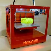 3D принтер Magnum Creative 2 UNI (4)