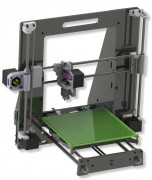 3D принтер Magnum Modus (1)