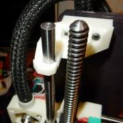 3D принтер Magnum Modus (4)