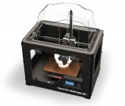 3D принтер MakerBot Replicator 2x (3)