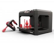 3D принтер MakerBot Replicator 5th Generation (2)