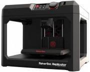 3D принтер MakerBot Replicator 5th Generation (4)