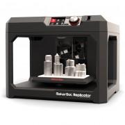 3D принтер MakerBot Replicator 5th Generation (5)