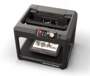 3D принтер MakerBot Replicator 5th Generation (6)