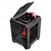3D принтер MakerBot Replicator Mini (2)