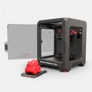3D принтер HMakerBot Replicator Mini (3)
