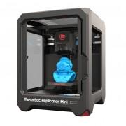 3D принтер MakerBot Replicator Mini (5)