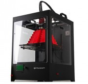 3D принтер Mankati fullscale XT plus (2)