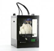 3D принтер Mankati fullscale XT plus (5)
