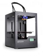 3D принтер Mankati fullscale XT plus (6)
