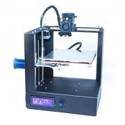 3D принтер MZ3D-256 (2)