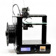 3D принтер MZ3D-330 (2)