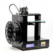 3D принтер MZ3D-330 (3)