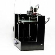 3D принтер MZ3D-330 (4)