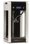 3D принтер Mass Portal Pharaoh ED 4