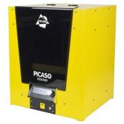 3D принтер PICASO 3D Designer (1)