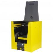 3D принтер PICASO 3D Designer (2)