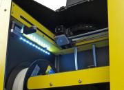 3D принтер PICASO 3D Designer (3)