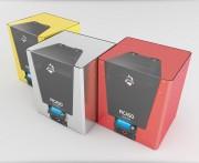 3D принтер PICASO 3D Designer (5)