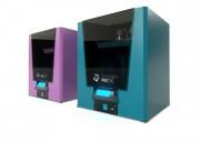 3D принтер PICASO 3D Designer Pro 250 (4)