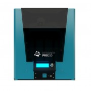 3D принтер PICASO 3D Designer Pro 250 (5)