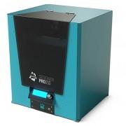 3D принтер PICASO 3D Designer Pro 250 (6)