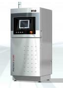 3D принтер PRECIOUS M 080 (3)