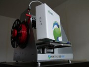 3D принтер PrintBox3D One (6)