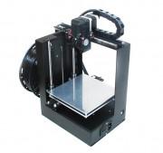 3D принтер Prizm Uni (2)