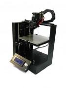 3D принтер Prizm Uni (3)