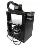 3D принтер Prizm Uni (5)