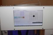 3D принтер ПриZма ОбрУч (3)