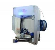 3D принтер ПриZма Окта 2.0 A (1)