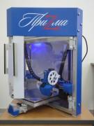 3D принтер ПриZма Окта 2.0 A (3)